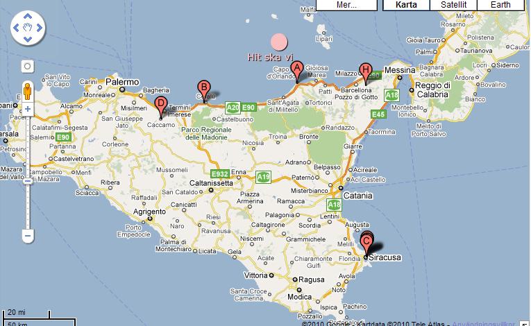 dominikanska republiken resmål sex anonser