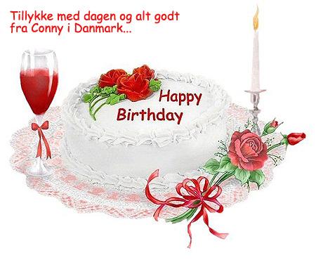 grattis på födelsedagen och hoppas Maud Dickson födelsedag grattis på födelsedagen och hoppas